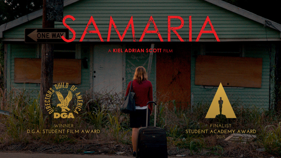 Samaria_Website Banner2