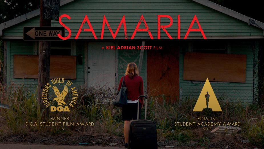 Samaria_Website Banner2